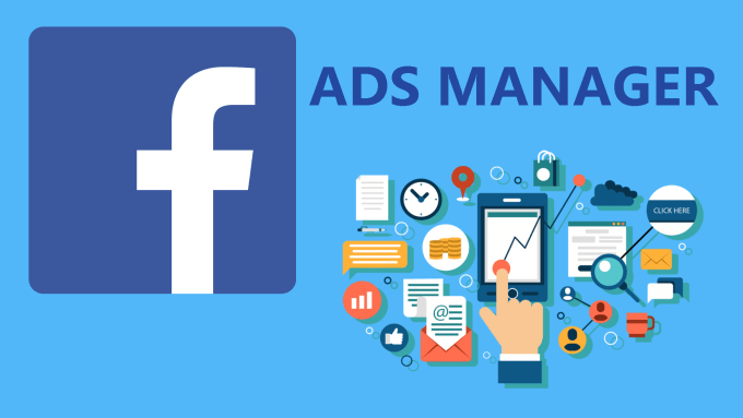 What is Facebook Ads Manager